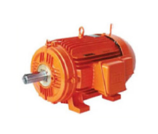 Mining Specification Motor