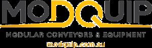 Modquip logo